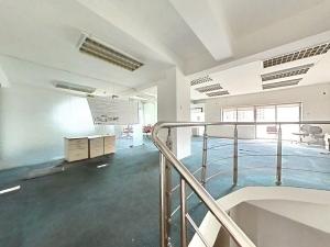 知本大厦 4室1厅 274㎡ 整租_深圳福田区皇岗租房图片