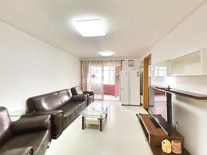 中银花园 3室2厅 99㎡ 整租_深圳福田区福田中心租房图片