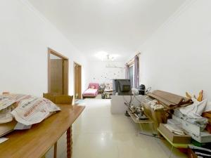 第二金碧花园 2室2厅 68㎡ 整租_广州海珠区金碧租房图片