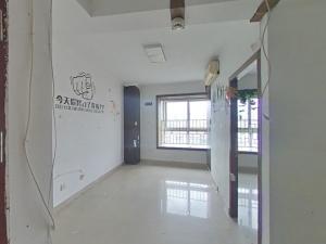 桑达雅苑 1室1厅 53㎡ 整租_深圳福田区华强北租房图片
