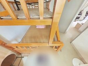 大世纪花园一期 2室2厅 55㎡ 整租_大世纪花园一期租房卧室图片7