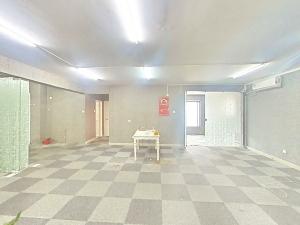 嘉麟豪庭 4室2厅 120㎡ 整租_深圳福田区福田中心租房图片