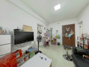 漾福居 1室1厅 37.13㎡ 整租_深圳福田区华强南租房图片