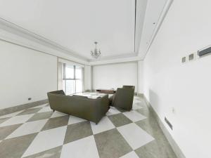 伍兹公寓 4室2厅 177.58㎡_深圳南山区蛇口二手房图片