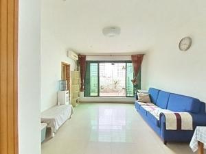 林海山庄 2室1厅 73㎡ 整租_深圳福田区梅林租房图片