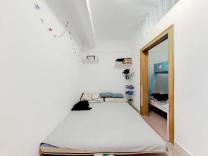 丽湖花园 2室1厅 42.29㎡ 简装_深圳龙岗区布吉水径二手房图片