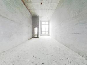 龙光玖云著 1室1厅 51.89㎡ 毛坯_深圳坪山区坪山二手房图片