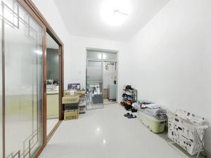 海珑华苑 3室2厅 104.08㎡深圳罗湖区螺岭二手房图片