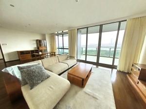 红树西岸 3室2厅 197㎡ 整租_深圳南山区红树湾租房图片