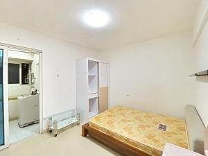 东门168 1室0厅 24㎡ 整租_深圳罗湖区螺岭租房图片