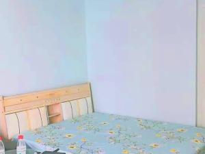 TATA公寓 1室0厅 31㎡ 整租_深圳宝安区新安租房图片