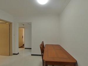 梦想家园 4室1厅 80㎡ 整租_深圳南山区后海租房图片