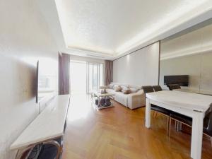 金地国际公寓 3室2厅 83.21㎡_深圳南山区科技园二手房图片