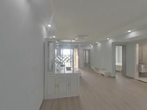 海航城 3室2厅 86㎡ 整租_深圳龙岗区龙岗双龙租房图片