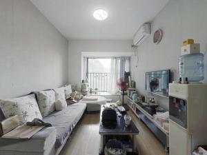 金地名座 2室1厅 65.15㎡ 简装深圳福田区沙尾二手房图片