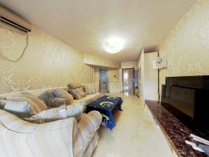 八十步海寓 2室2厅 130㎡ 整租_深圳盐田区梅沙租房图片