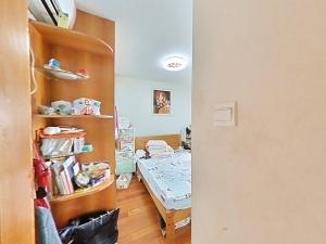 嘉年华名苑 2室2厅 70㎡ 整租_嘉年华名苑租房卧室图片7