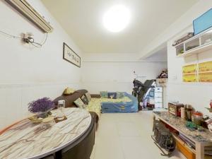 笋岗大厦 3室2厅 79㎡ 整租_深圳罗湖区笋岗租房图片