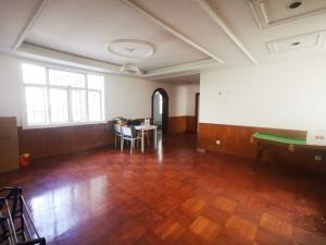 金景花园 3室2厅 103㎡ 整租_深圳罗湖区银湖租房图片