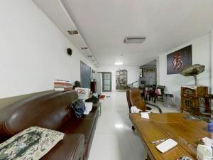 东部阳光花园 5室2厅 153.9㎡_深圳盐田区沙头角二手房图片