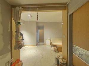 嘉鑫阳光雅居 2室2厅 69㎡ 整租_嘉鑫阳光雅居租房客厅图片3