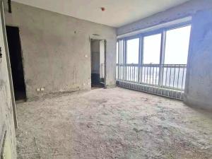 天朗海峰 1室1厅 85.06㎡ 整租_珠海香洲区南湾租房图片