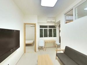 怡泰大厦 2室1厅 55㎡ 整租_深圳罗湖区黄贝岭租房图片