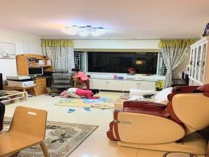 东海花园一期 4室2厅 154㎡ 整租_深圳福田区香蜜湖租房图片