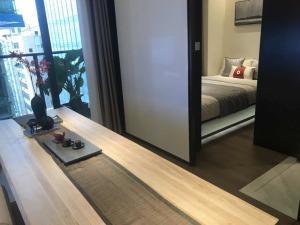 深圳国速世纪大厦新房楼盘样板间55
