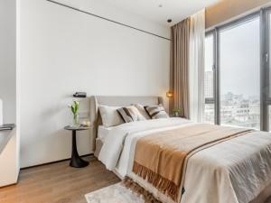 深圳国速世纪大厦新房楼盘样板间105