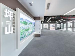 深圳益田科技中心新房楼盘实景图17