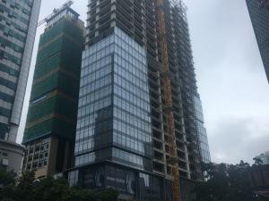 深圳国速世纪大厦新房楼盘实景图38
